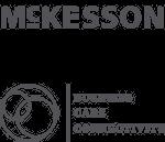 mckesson mcnet
